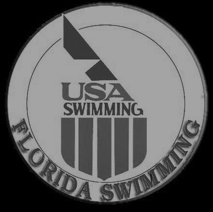 Florida Swimming